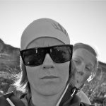 Anders og Linn